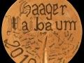 Haager_Maibamscheim_2010