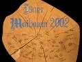 Isner_Maibamscheim_2002