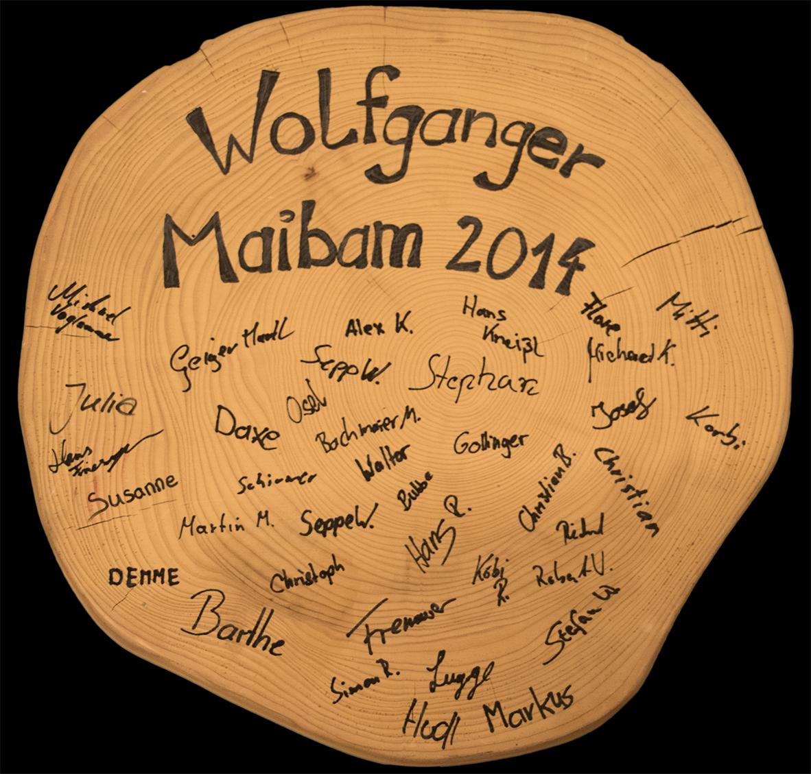 St_Wolfgang_Maibamscheim_2014