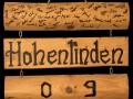 Hohenlinden_Maibamscheim_2009