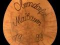 Oberdorfer_Maibamscheim_1999